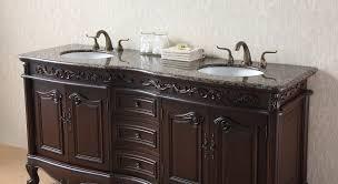 72 in double sink vanity. home/vanities/double vanities. stufurhome 72 inch saturn double sink in vanity