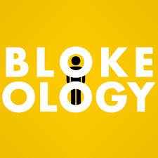 Blokeology