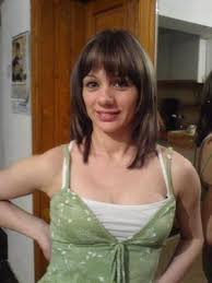 Biljana Janeska Photos on Myspace