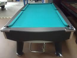 metroll table