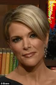 megyn seen left on bravo s watch what happens live this week