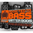 Addicted to Bass: Winter 2009