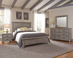 vaughan bassett cas park bedroom collection 516 002 446 558 855 922 226 quality mattresses and furniture in big rapids fremont mi