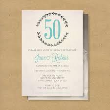 th birthday party invitation template beautiful free printable th birthday cards kleoachfix of th birthday party invitation template stunning 50th birthday