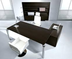 modern home office desks uk. delighful office nice interior for cool office furniture ideas 28 chairs modern  full best desk accessories home desks uk  with