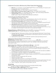 Resume Websites Examples Resume Website Examples Here Are Best ...