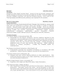 Carpenter Resume Gorgeous Journeyman Carpenter Resume Resume Ideas