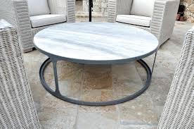 Steel Coffee Table Frame Coffee Table Metal Coffee Table Frame Metal Frame Coffee Table