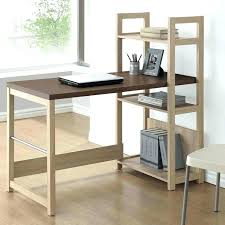 kids study table with storage computer desk office home storage study table kitchen cabinets handles kids study table