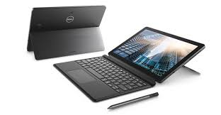 Featuring Windows 10 Pro New Latitude 5290 2-in-1   Dell Hong Kong