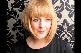 My London: Diane Houston - Founder of Gilda & Pearl   LDNFASHION