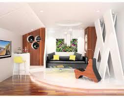 furniture interior design. Modern Home Furniture New Cozy Decor Ideas \u2013 Interior Design E