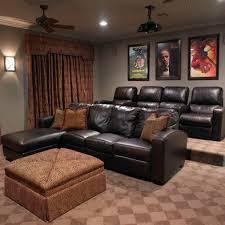 theater room furniture ideas. Plain Room Best 25 Media Room Seating Ideas On Pinterest Theatre Intended Theater Furniture