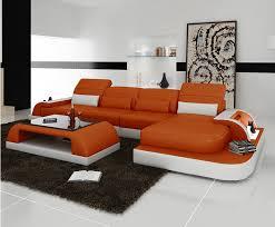 l shape furniture. Beautiful Shape Furniture Store Toronto  Buona   Edwin LShape Intended L Shape O