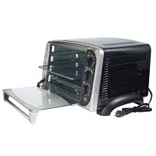 ge convection toaster oven. Modren Convection GE Air Convection Toaster Oven  169220 On Ge
