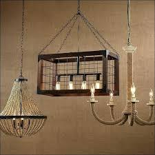 cabin light fixtures rustic vanity candle chandelier farmhouse track lighting industrial marine dome fixture chandel
