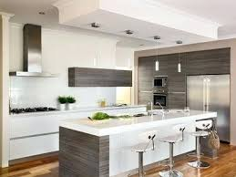 modern kitchen ideas 2014. Modern Kitchen Ideas Homely White And Grey Kitchens By 2014