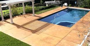 above ground swimming pools san antonio tx classic