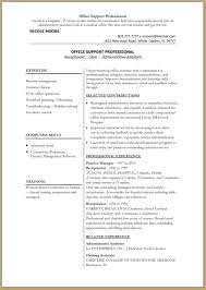 cv templates bundle  cv templates bundle thumb  cv    resume templates for word