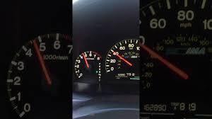 Abs Tcs Lights On Honda Accord Honda Accord Hybrd 2006 Check Blnkng Wth Engne Lght Cobra