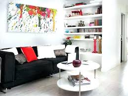 full size of one bedroom apartment baby decorating ideas room two cute decor cool apartments likable