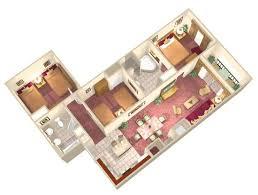 100  Staybridge Suites Floor Plans   Are Hotel Parties Illegal Staybridge Suites Floor Plan