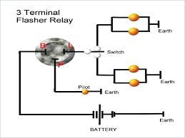 2 prong flasher wiring diagram ‐ wiring diagrams instruction 4 pole solenoid wiring diagram 3 pin flasher relay on 2 prong flasher wiring diagram