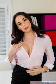 Naughty America Chanel Preston My Wife Is My Pornstar Anal 720p.