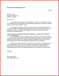 Thank You Letter For Hospital Care Images - Letter Format Examples