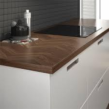 ikea kitchen countertops regarding karlby countertop for island karlby decorations 21