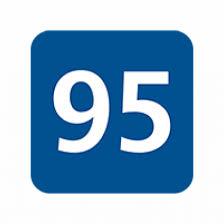 Ligne 95