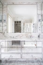 Best Grey Marble Bathroom Ideas On Pinterest - White marble bathroom