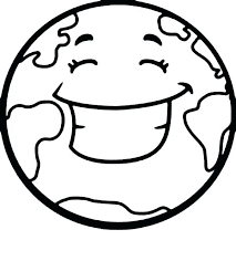 earth coloring book for page with wallpaper resolution printable picture of the day colouring sheets free earth day coloring pages of book