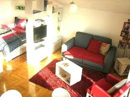 1 Bedroom Apartments Raleigh Nc 1 Bedroom Efficiency Apartment Charming  Ideas ...