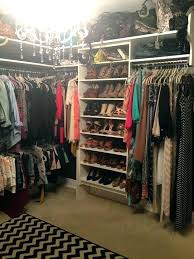 turning a bedroom into a closet. Turning A Bedroom Into Closet Impressive Ideas Turn Small Room Best Spare . T