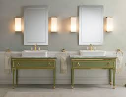 Art Deco Bathroom Vanity Lights Pin By Hendro Birowo On Modern Design Low Budget Art Deco