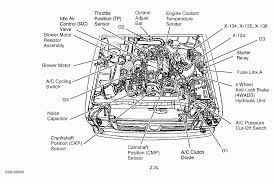 1986 mazda 626 engine diagram wiring diagram sch 1986 mazda 626 engine diagram wiring diagram used 1986 mazda 626 engine diagram 1986 mazda 626 engine diagram