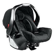 full size of graco junior mini car seat maxi booster midnight black manual