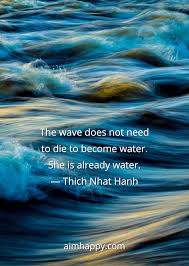 Water Quotes Inspiration 48 Water Quotes To Inspire Your True Nature