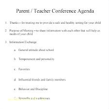 Sample Of Agenda Temp Sample Conference Agenda Template Free Meeting