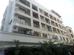 Hotel Prime Residency Mumbai Hotel Rishi Residency India Asia Ideally Located In The