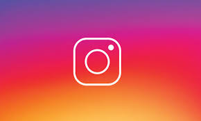 8 Ways to Create an Instagram Campaign That Will Blow Up Your Brand