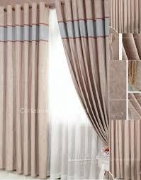 Living Room Ready Made Curtains Living Room Curtains Uk Best Living Room 2017