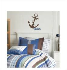 Nautical Themed Bedroom Outstanding Nautical Themed Bedrooms Photo Ideas Surripuinet