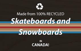 SKRAP | <b>Skateboard Sunglasses</b> and Watches made in Canada -