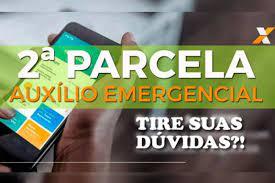Auxílio Emergencial: O que você precisa saber para sacar a 2ª parcela