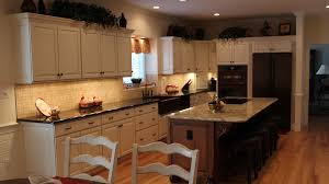 Kitchen Remodel Kitchen Remodel Winston Salem Nc Bathroom Remodeling