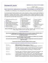resume business development consultant resume samples resume resume business development consultant resume samples resume business