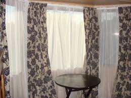 Sheer Curtains For Living Room Turquoise Sheer Curtains Round Glass Coffee Table Brown Varnished