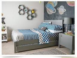 land of nod furniture. Love The Grey Furniture And Chalk Board Wall! Chen Family | Land Of Nod O